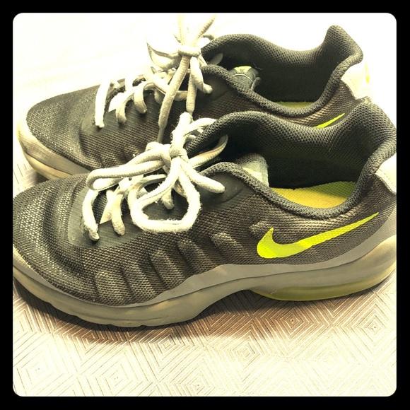 Nike Shoes | Free Run 55y | Poshmark